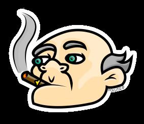 Fumarol