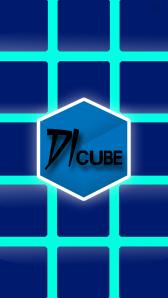 Di Cube