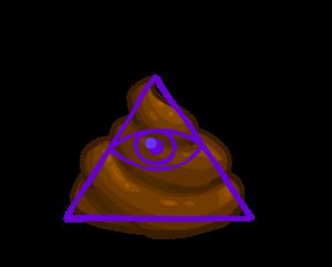 poopilluminati