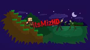 ITZMIZHFD