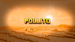 Pollitq banner