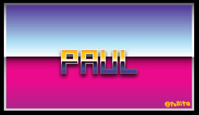 Paul Banner